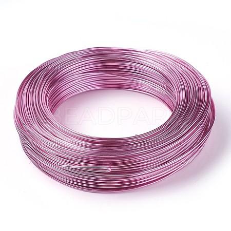 Aluminum WireAW-S001-2.0mm-13-1