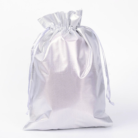 Rectangle Cloth BagsABAG-UK0003-23x16-12-1