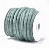 100% Handmade Wool YarnOCOR-S121-01A-08-2