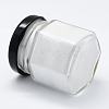 Handmade Natural Pearl PowderMRMJ-P005-01-3