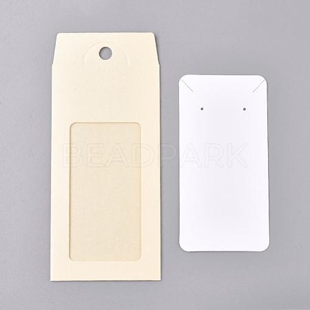 Paper BoxesX-CON-L021-03-1
