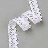Cotton RibbonsX-SRIB-Q018-14B-3