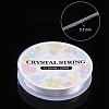 Elastic Crystal ThreadX-EW-S003-0.5mm-01-5