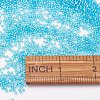 TOHO® Japanese Seed BeadsX-SEED-F002-2mm-23-3