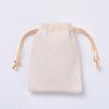 Velvet Packing PouchesTP-I002-7x9-02-2