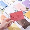 Retro Colored Pearl Blank Mini Paper EnvelopesDIY-WH0041-A-M-3