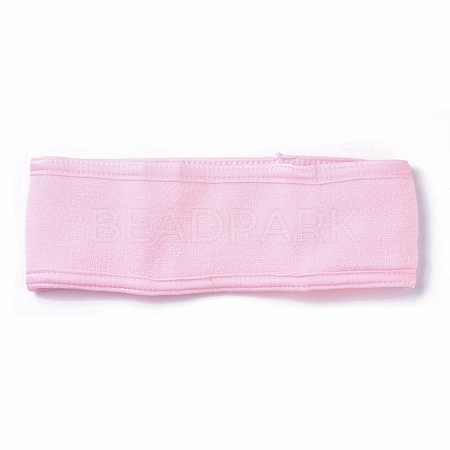 Facial Spa Headband AJEW-WH0109-12-1