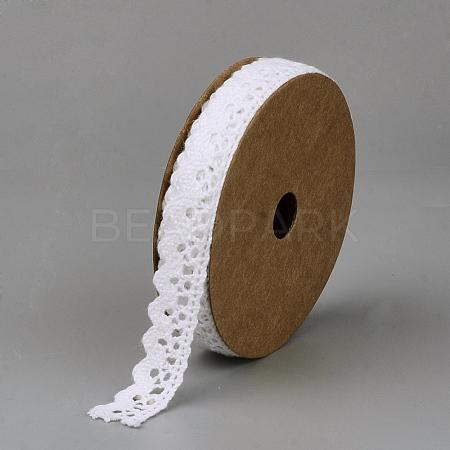 Cotton RibbonsX-SRIB-Q018-14B-1