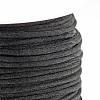 Nylon ThreadNWIR-Q010A-900-3