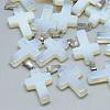 Opalite PendantsX-G-T080-18-1