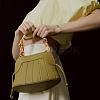 Wooden Bag HandlesAJEW-WH0109-68A-7