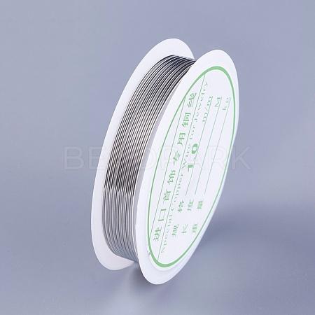 Copper WireYS-TAC0001-01C-P-1