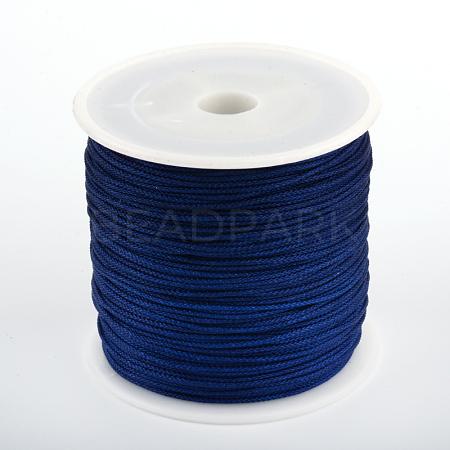 Nylon ThreadNWIR-S005-05-1