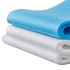 3 Layer Non-Woven Fabric Kit for DIY Mouth CoverAJEW-WH0105-29A-1