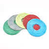 Paper Ball LanternX-AJEW-S070-01D-1