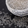 8/0 Glass Seed BeadsSEED-A005-3mm-21-1