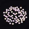 Shining Nail Art GlitterX-MRMJ-T017-04K-3