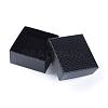 Cardboard Jewelry Set BoxesCBOX-Q035-27C-2