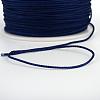 Nylon ThreadNWIR-S005-05-2