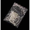 Iron Necklace MakingIFIN-JN00195-3