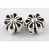 Tibetan Style BeadsLF0252Y-1