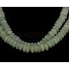 Gemstone Beads StrandsZ284S011-2