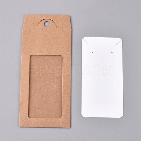 Paper BoxesCON-L021-05-1