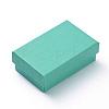 Cardboard Gift Box Jewelry  BoxesCBOX-F004-04A-1