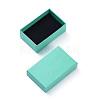 Cardboard Gift Box Jewelry  BoxesCBOX-F004-04A-2