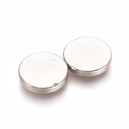 Round Refrigerator MagnetsAJEW-D044-03A-10mm-1