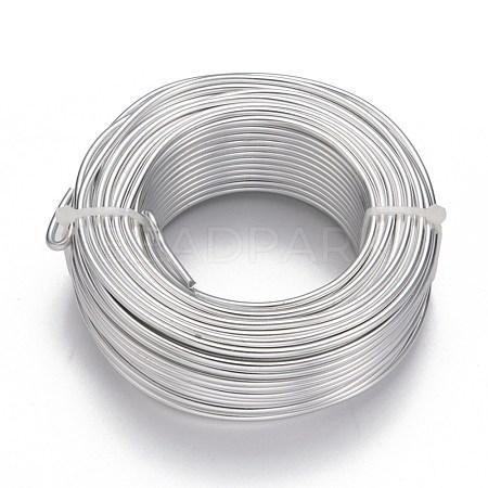 Aluminum WireAW-S001-3.0mm-01-1