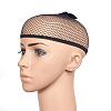 Elastic Wig CapsOHAR-E011-05A-2