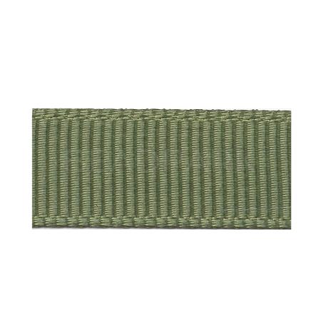 High Dense Polyester Grosgrain RibbonsOCOR-S112-H-71-1