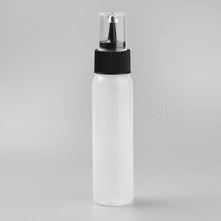 Plastic Glue BottlesX-TOOL-WH0117-40B-02-1