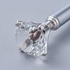 Big Diamond PenAJEW-K026-03E-2