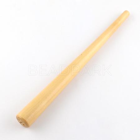 Wood Ring Enlarger Stick Mandrel Sizer ToolTOOL-TA0005-03-1