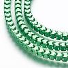 (Defective Closeout Sale) Iron Venetian ChainsCH-XCP0001-07-2