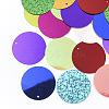 Ornament AccessoriesPVC-T005-089B-01-1