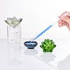 Disposable Plastic Transfer PipettesX-MRMJ-WH0028-01-5ml-6