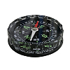 Outdoor Compass AJEW-L073-09-3