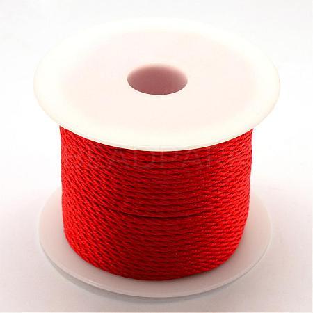 Nylon ThreadNWIR-R026-1.0mm-700-1