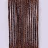 Environmental Waxed Polyester CordYC-Q003-115-1