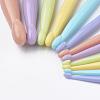 Plastic Crochet Hooks NeedlesTOOL-Q010-01-2