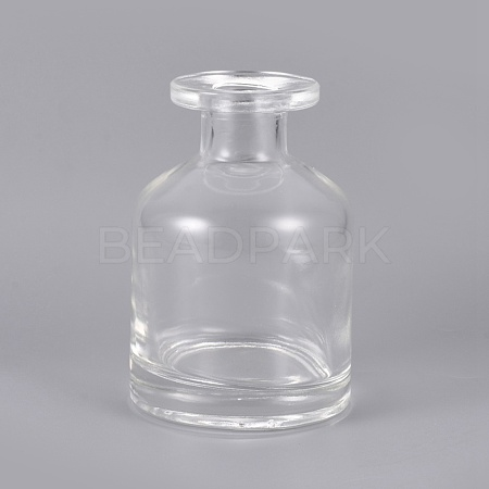 100ml Aromatherapy BottleAJEW-WH0096-16B-1