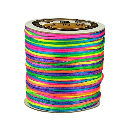Nylon ThreadNWIR-A004-6A-1