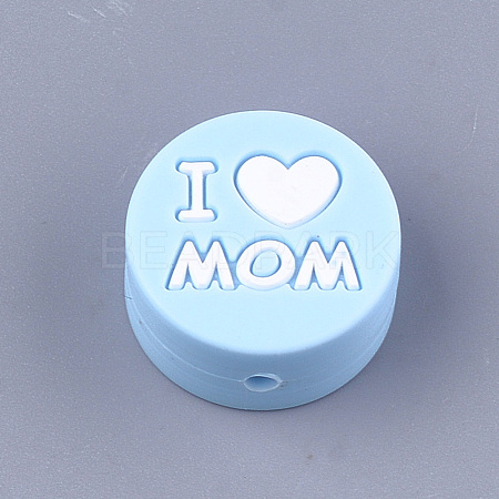 Mother's Day ThemeX-SIL-S003-02A-1