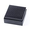 Cardboard Jewelry Set BoxesCBOX-Q035-27C-3