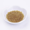 Glass Seed BeadsSEED-A004-3mm-2-1